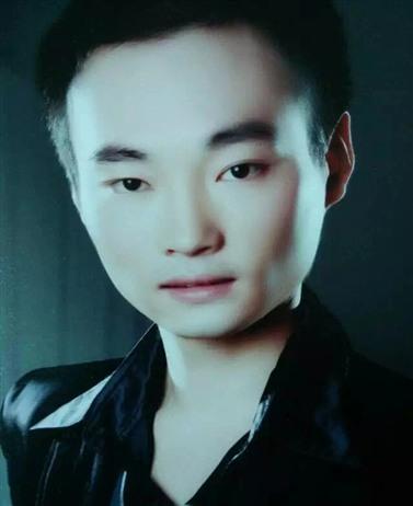Liu Chuanwen
