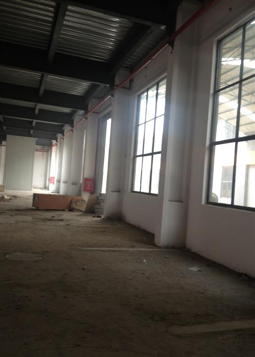 上海闵行莘庄工业区亚搏电竞官网亚搏电竞唯一官网钢结构搭建施工