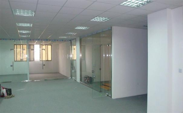 浦东区办公室亚搏电竞唯一官网在建工地