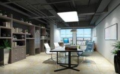 办公室亚搏电竞唯一官网设计需要特别注意的几个区域
