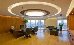 800平米办公室亚搏电竞唯一官网如何设计预算要多少钱