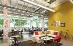 办公室设计的规范和要求有哪些