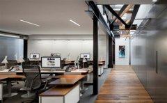 办公楼设计需要突出什么样的特点